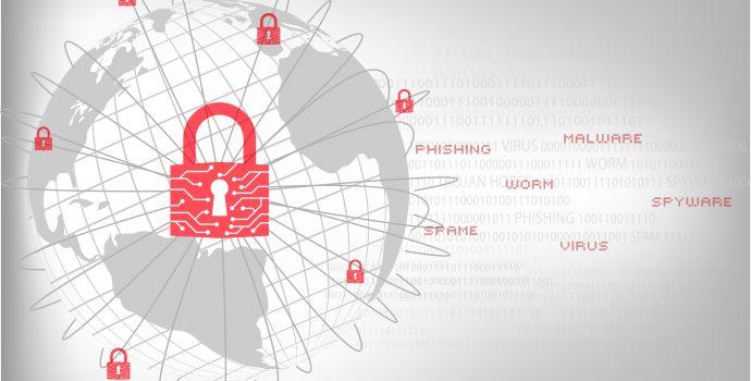 Internet Security, Antivirus